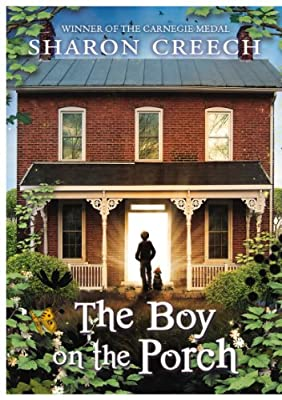 The Boy on the Porch.pdf