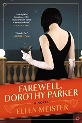 Farewell, Dorothy Parker.pdf