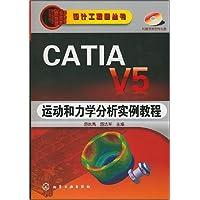 http://ec4.images-amazon.com/images/I/51CTLQ5dVdL._AA200_.jpg
