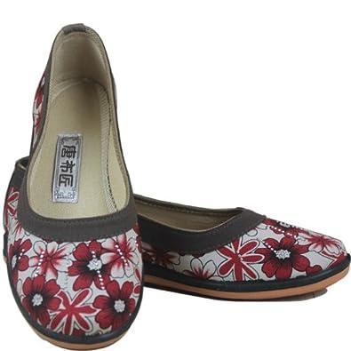 布 书舒适女鞋价格,布 书舒适女鞋 比价导购 ,布 书舒适女鞋怎么样 易购网女鞋