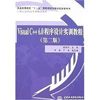 http://ec4.images-amazon.com/images/I/51CTV2V74rL._AA200_.jpg