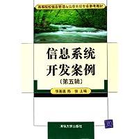 http://ec4.images-amazon.com/images/I/51CTmtpgM0L._AA200_.jpg