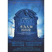 http://ec4.images-amazon.com/images/I/51CWTqkgJ8L._AA200_.jpg