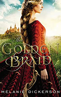 The Golden Braid.pdf