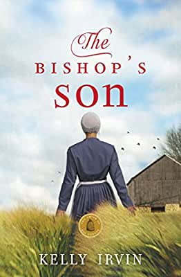 The Bishop's Son.pdf