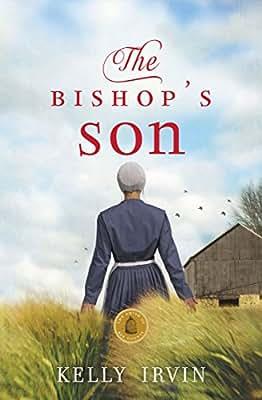 The Bishop's Son.pdf