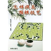 http://ec4.images-amazon.com/images/I/51CZiYQHs1L._AA200_.jpg