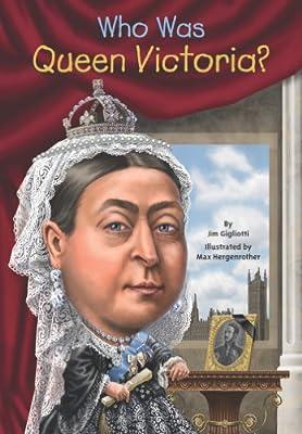 Who Was Queen Victoria?.pdf