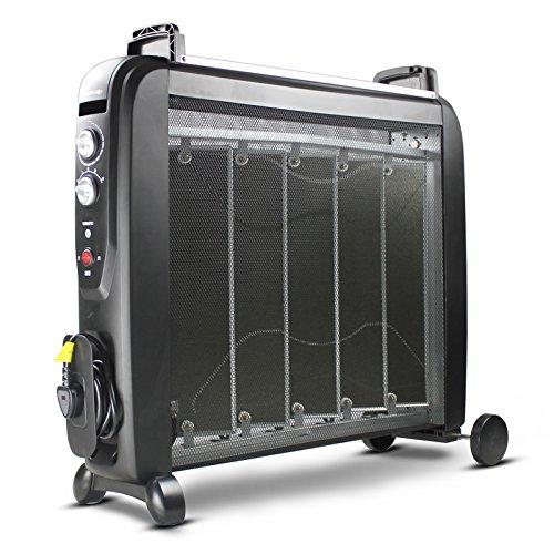格力电暖器怎么样_格力电暖器ndyc-25b