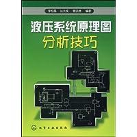 http://ec4.images-amazon.com/images/I/51CbLYy3YNL._AA200_.jpg