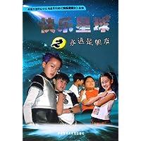 http://ec4.images-amazon.com/images/I/51CbTKMxsJL._AA200_.jpg