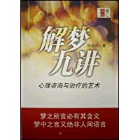 http://ec4.images-amazon.com/images/I/51CbehiM9kL._AA200_.jpg