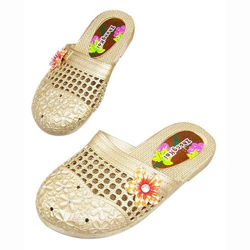 女拖鞋夏季韩版