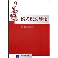 http://ec4.images-amazon.com/images/I/51Cd8jTzw-L._AA200_.jpg
