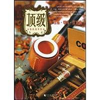 http://ec4.images-amazon.com/images/I/51CdSXAxHNL._AA200_.jpg