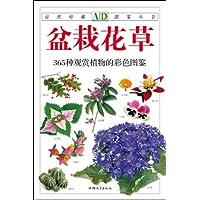 http://ec4.images-amazon.com/images/I/51Cek%2BCla6L._AA200_.jpg