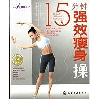 http://ec4.images-amazon.com/images/I/51CfYJhVAfL._AA200_.jpg