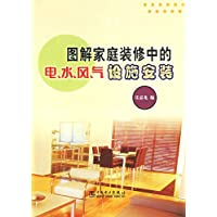 http://ec4.images-amazon.com/images/I/51Cga4JGLzL._AA200_.jpg