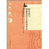 http://ec4.images-amazon.com/images/I/51CgqCQG0EL._AA200_.jpg