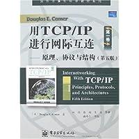 http://ec4.images-amazon.com/images/I/51CguGNahkL._AA200_.jpg