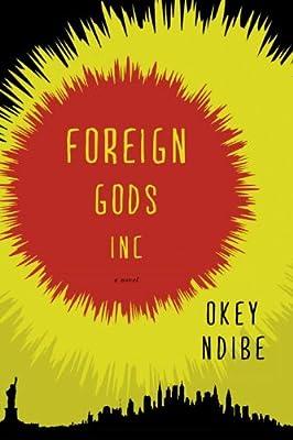 Foreign Gods, Inc..pdf