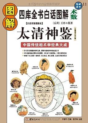 图解太清神鉴.pdf
