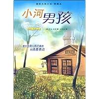 http://ec4.images-amazon.com/images/I/51CkX5-7U0L._AA200_.jpg