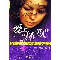 http://ec4.images-amazon.com/images/I/51ClX6aK1UL._AA200_.jpg