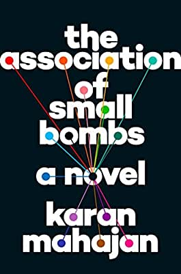 The Association of Small Bombs: A Novel.pdf