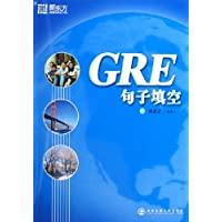 http://ec4.images-amazon.com/images/I/51Cm3XRAKOL._AA200_.jpg
