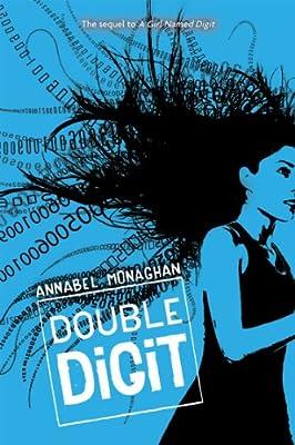 Double Digit.pdf