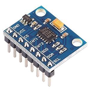无需进行  模数转换,从而可以节省系统成本和电路板面积.