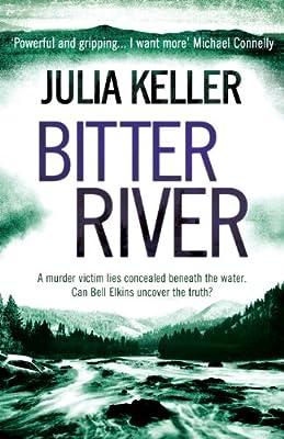 Bitter River.pdf