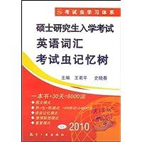 http://ec4.images-amazon.com/images/I/51CpzxCAQ5L._AA200_.jpg