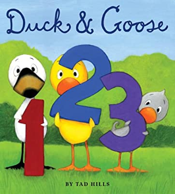 Duck & Goose 1, 2, 3.pdf