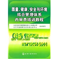 http://ec4.images-amazon.com/images/I/51CskZqrOJL._AA200_.jpg
