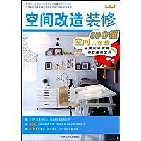 http://ec4.images-amazon.com/images/I/51Cudj5JJHL._AA200_.jpg