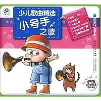 http://ec4.images-amazon.com/images/I/51CvNoNzKXL._AA200_.jpg