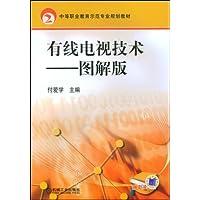http://ec4.images-amazon.com/images/I/51CvTKGHOiL._AA200_.jpg