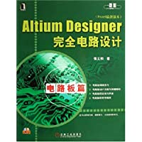 http://ec4.images-amazon.com/images/I/51CwuVZBflL._AA200_.jpg