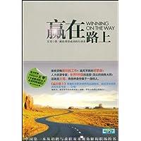 http://ec4.images-amazon.com/images/I/51CxoBn%2B1HL._AA200_.jpg