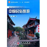 http://ec4.images-amazon.com/images/I/51D%2BSISZwiL._AA200_.jpg
