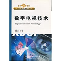 http://ec4.images-amazon.com/images/I/51D%2BWOa8x5L._AA200_.jpg