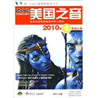 http://ec4.images-amazon.com/images/I/51D-P4spkJL._AA200_.jpg