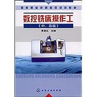 http://ec4.images-amazon.com/images/I/51D-gTBn-jL._AA200_.jpg