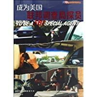 http://ec4.images-amazon.com/images/I/51D-hSrBZqL._AA200_.jpg