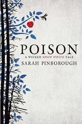 Poison.pdf