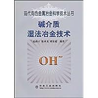 http://ec4.images-amazon.com/images/I/51D18RL4MxL._AA200_.jpg