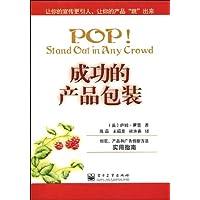 http://ec4.images-amazon.com/images/I/51D1UO5oXQL._AA200_.jpg