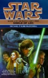 Shield of Lies: Star Wars (The Black Fleet Crisis)-图片